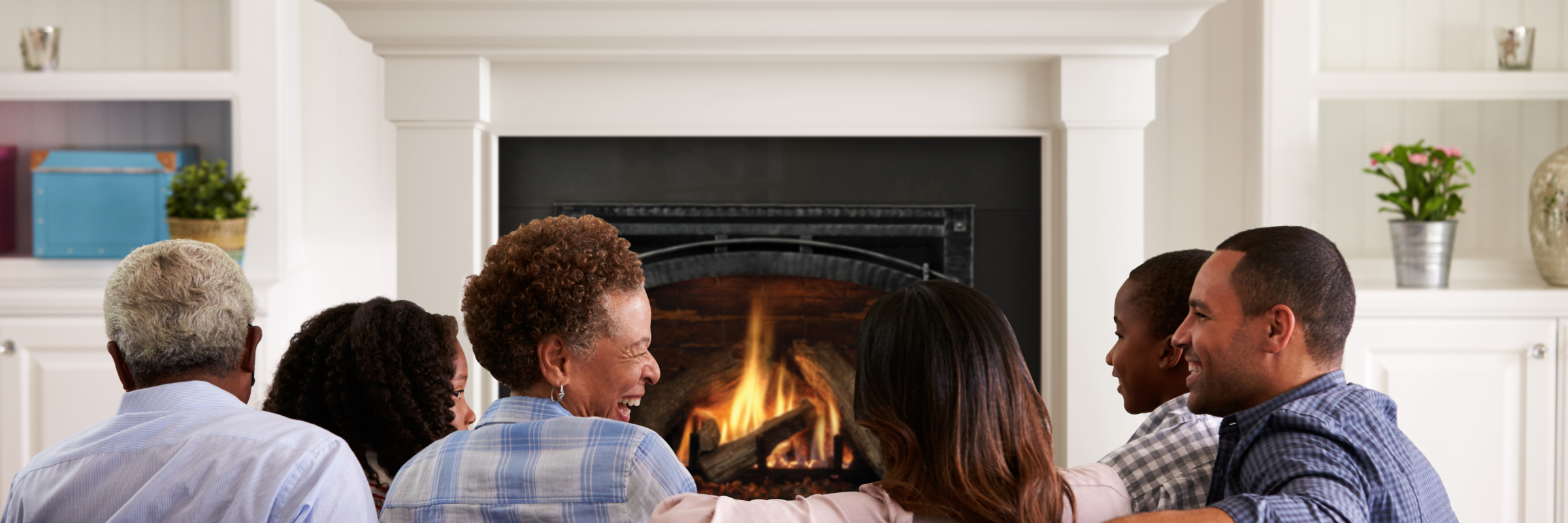 Fireside Home Solutions Fireplaces And Garage Doors For The
